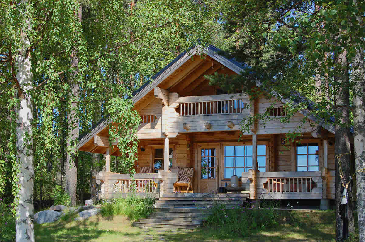 Cottage Home Plan Small Cottage House Plans Free House Plan Reviews