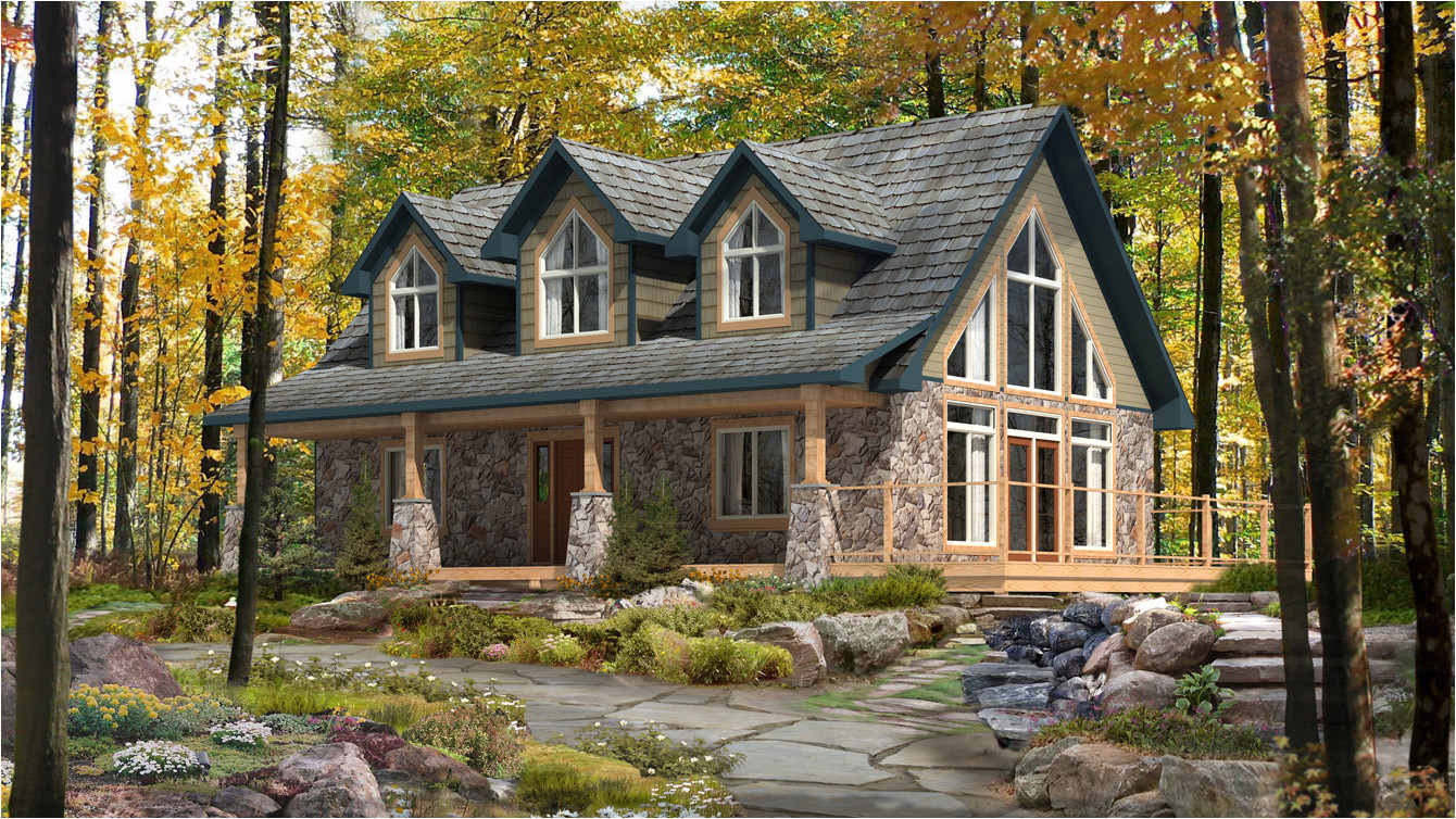 house plans home hardware canada