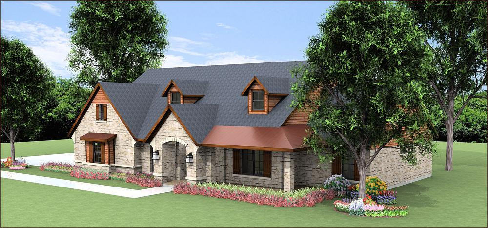 house plans texas hill country ranch