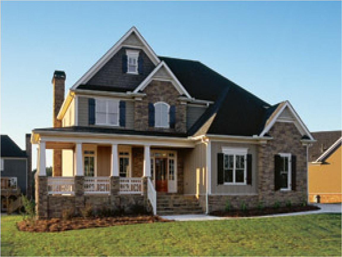 4066ae6954633219 country house plans 2 story home simple small house floor plans