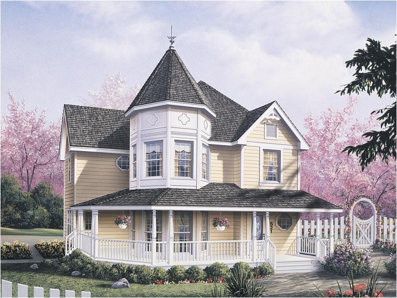 houseplan001d 0059