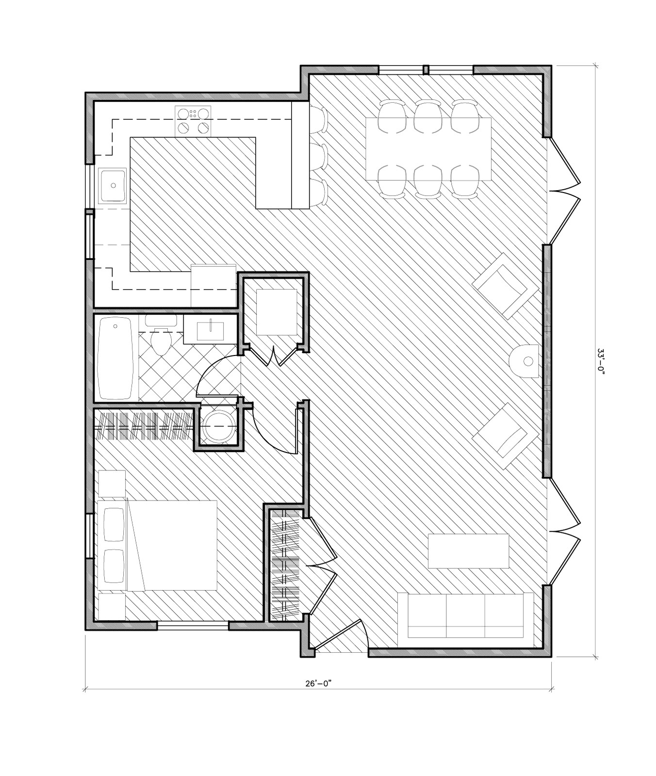 craftsman house plans with mother in law suite new apartments small inside craftsman home plans with inlaw suite