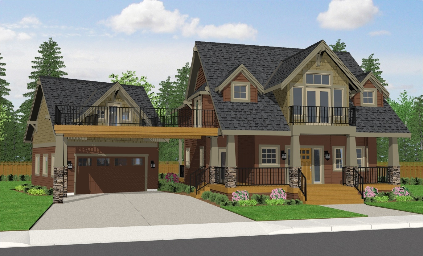 10414 craftsman style home plans with porch