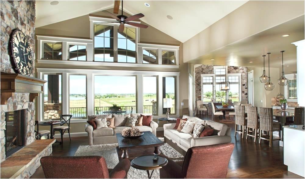 warmth craftsman house plans interior photos
