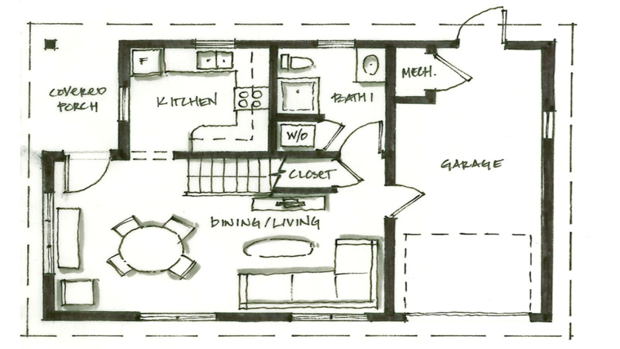 86464eb9be63b902 small open concept homes small open concept house floor plans