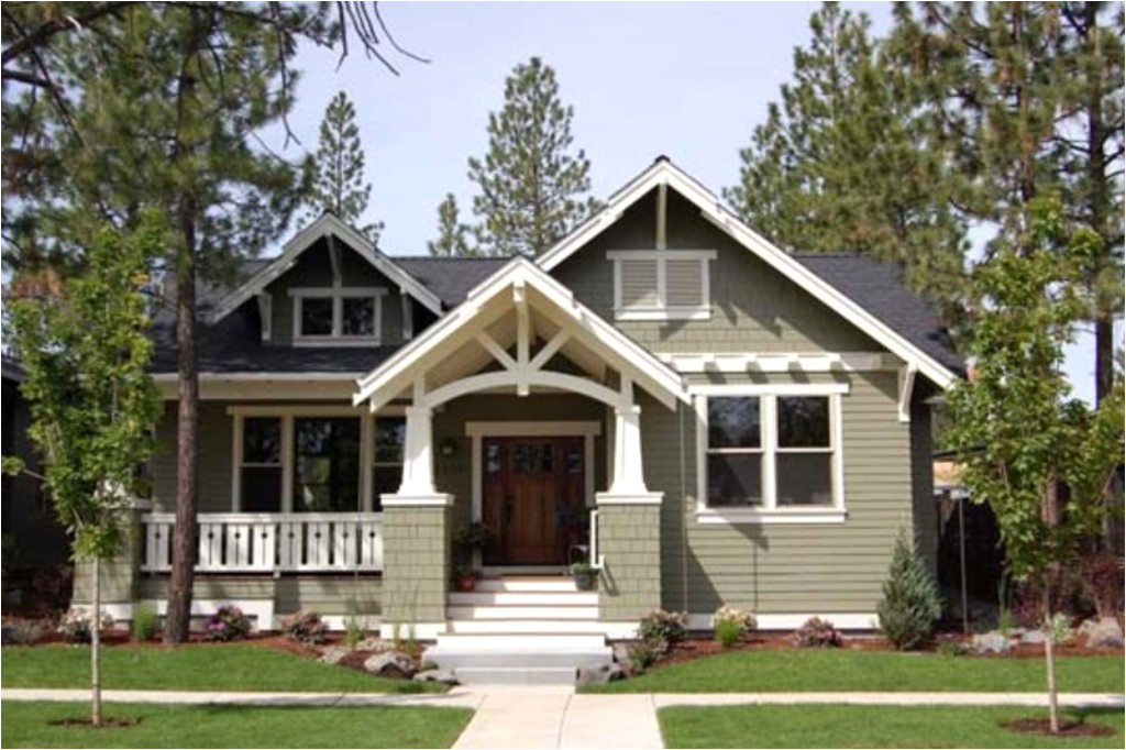 2 story craftsman style home plans awesome 2 story craftsman house plans luxamcc
