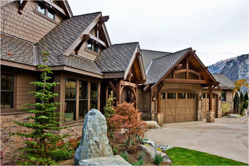 3780 square feet 3 bedrooms 2 5 bathroom log homes house plans 3 garage 36657