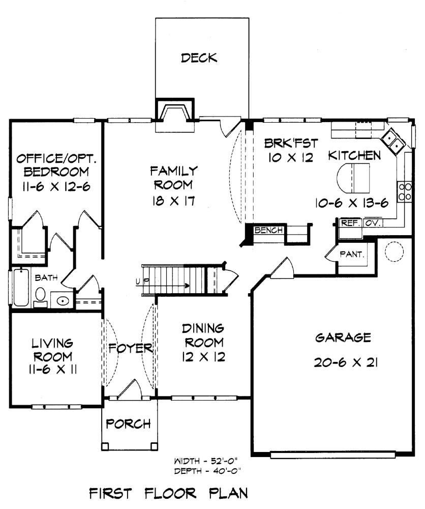 crawford house plan 0