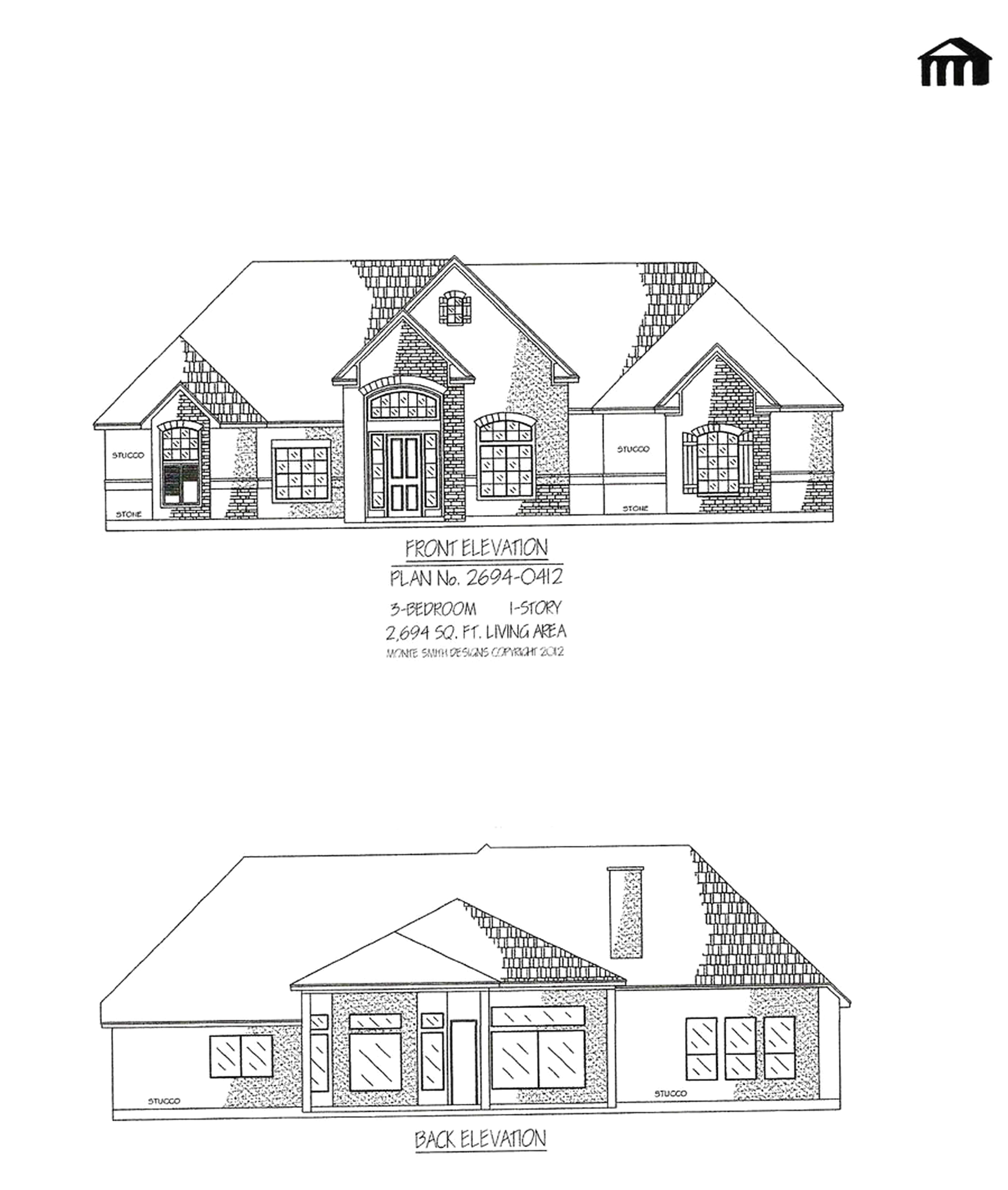 how to make your own house plans online