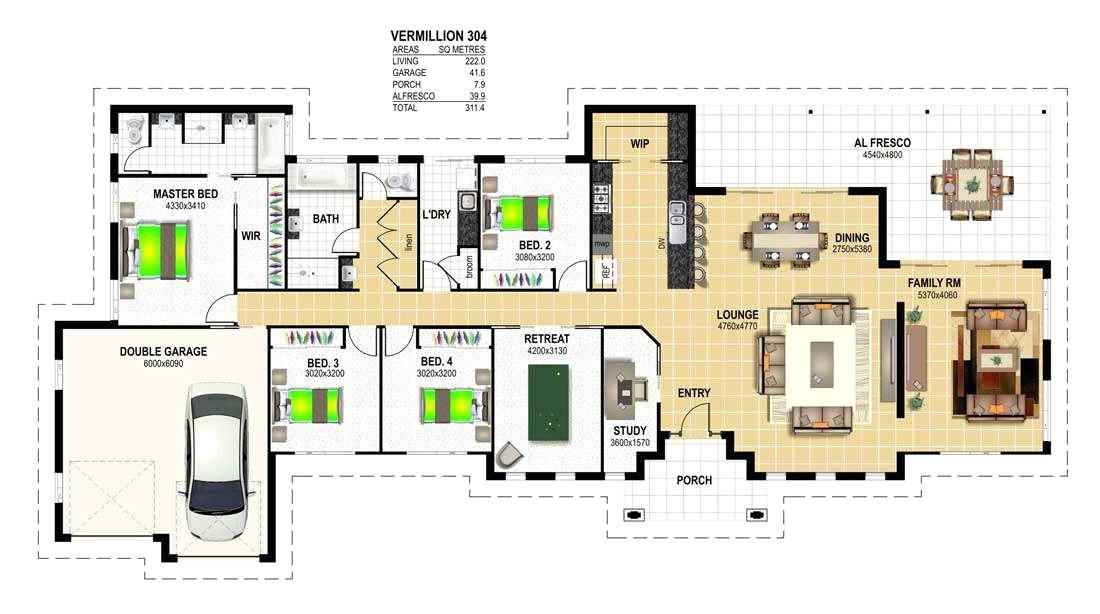 cretin homes vermillion floor plans