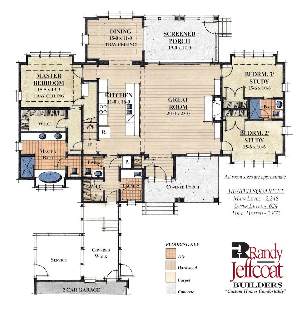 custom built homes floor plans elegant idea homes