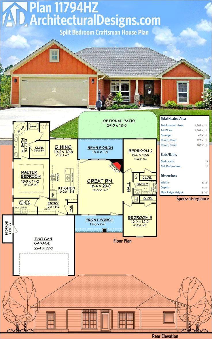 custom built homes floor plans fresh 151 best house plans images on pinterest