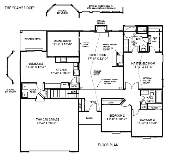 Custom Built Home Plans Unique Custom Built Homes Floor Plans New Home Plans Design