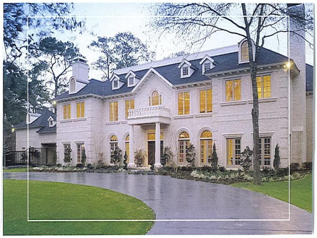 d68f8e2ae1cb2dc4 brick one story house plans traditional brick home designs