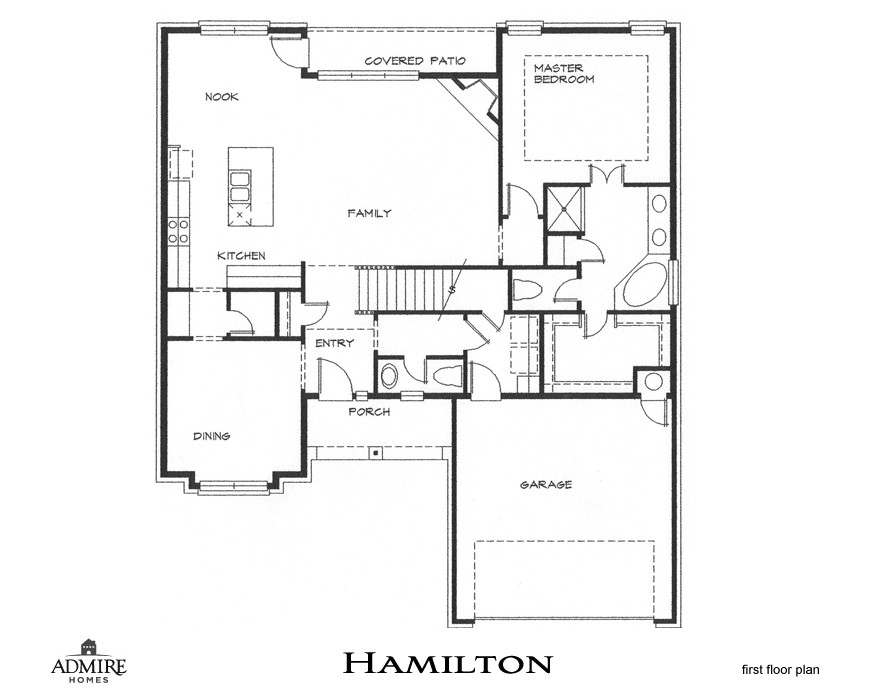 awesome 21 images custom homes floor plans