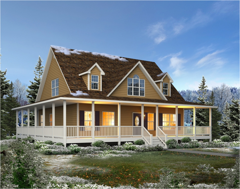 browse our home plans