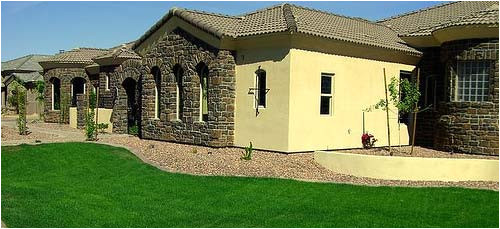 www houseplansaz com
