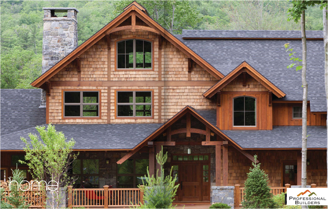 custom home building cost