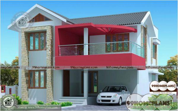 custom home design online 2200sq ft home