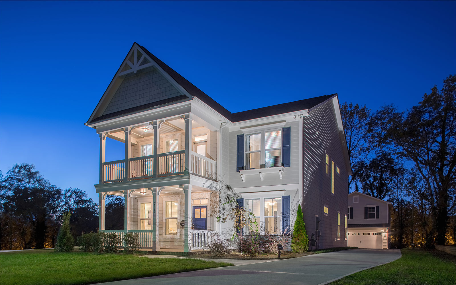 Custom Homes by Jeff Floor Plans New Homes New Home Builder In north south Carolina