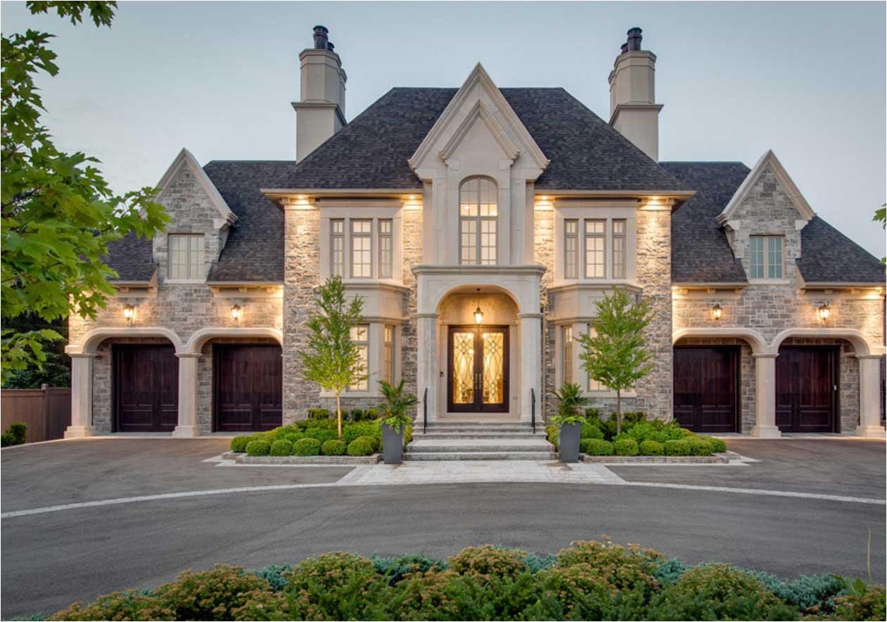 best small details add custom home