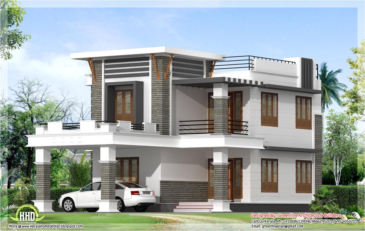 18673 custom home design plans