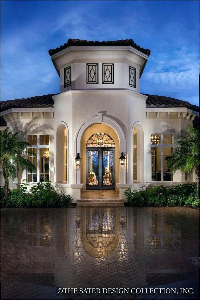 dan sater mediterranean home plans beautiful sater house plans luxury home plans lovely house plan dan sater