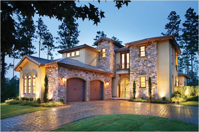 15191486 sater design collections 6786 ferretti home plan mediterranean exterior miami