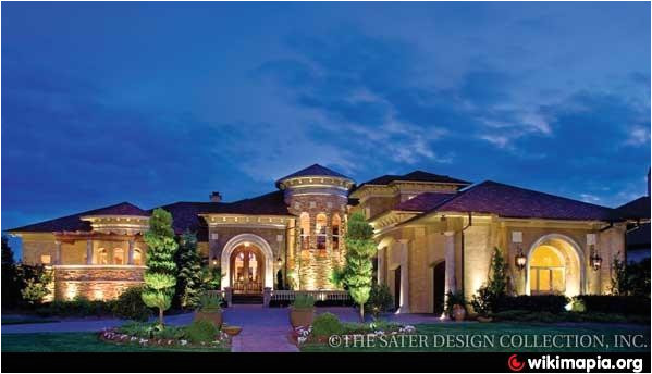 sater design collection sater design group