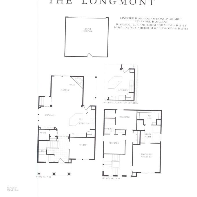 campbell floor plan by david weekley homes house 8a58f9e1e10da9b2