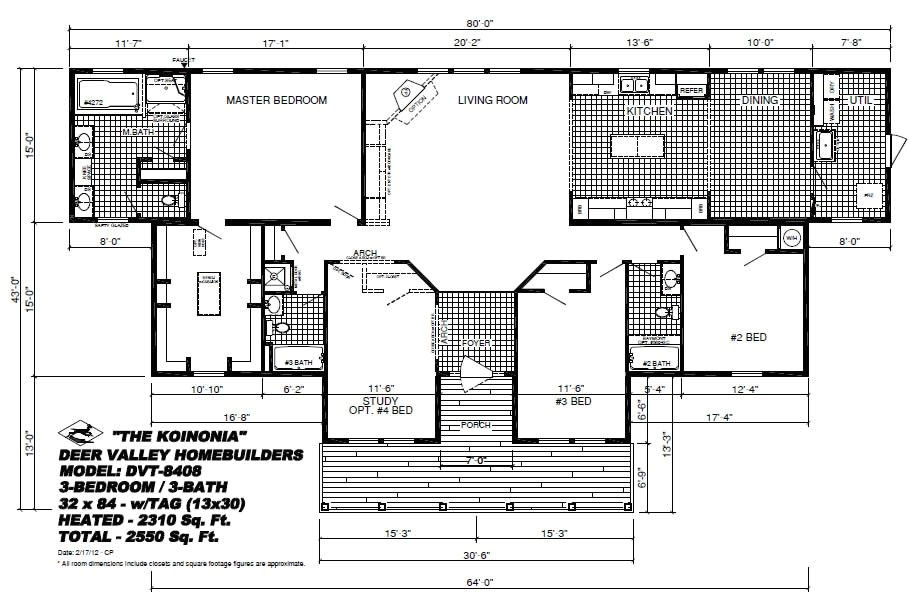 deer valley modular homes floor plans elegant deer valley modular homes floor plans house design ideas