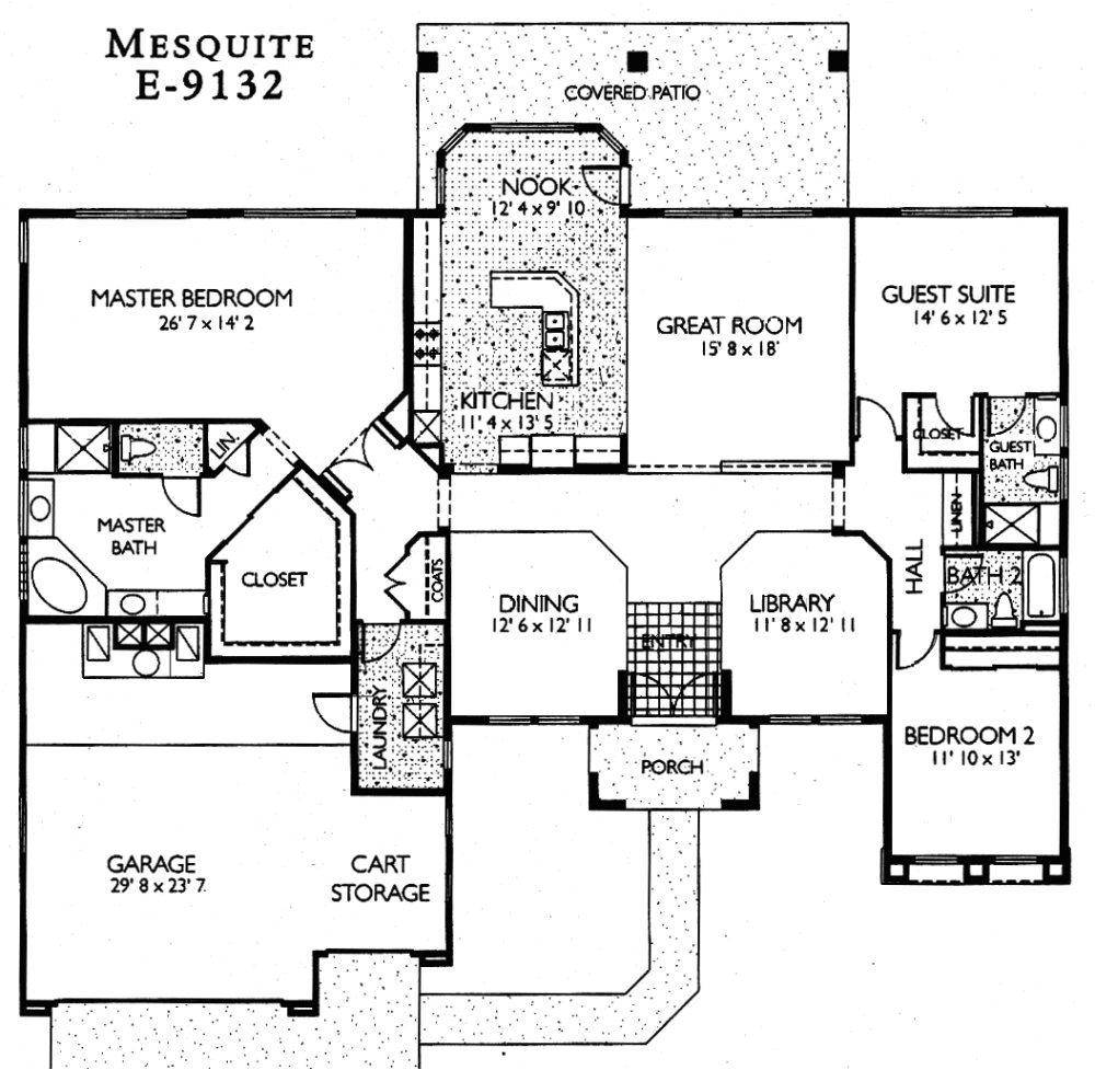city grand mesquite floor plan del webb sun city grand floor plan for best of grand homes floor plans