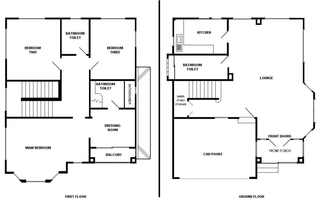 Design Basic Home Plans Basic House Designs Joy Studio Design Gallery Best Design