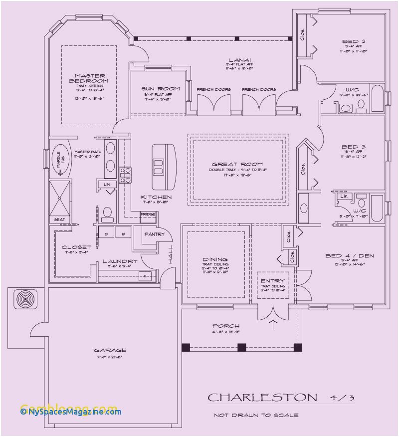 51 luxury house design basics