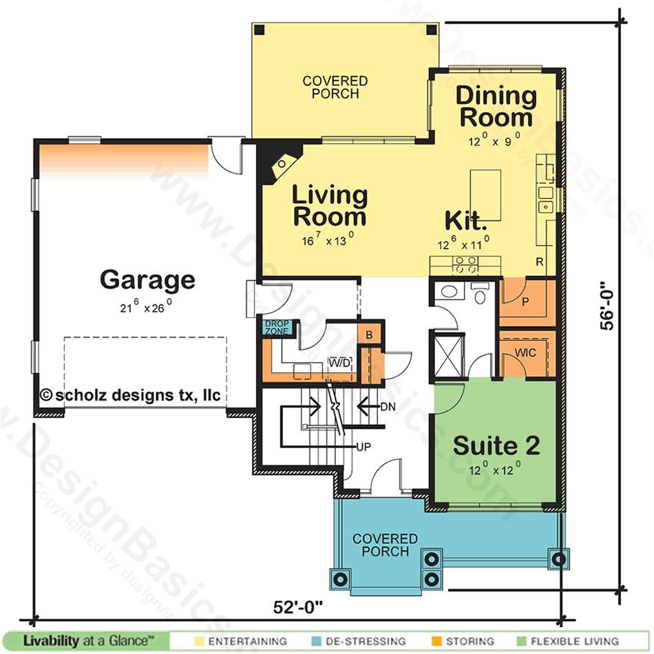breathtaking design basics home plans 23
