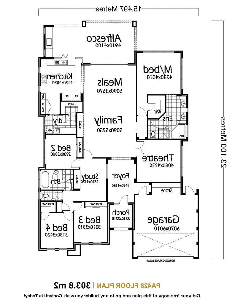 Design Basics Home Plans Design Basics Home Plans