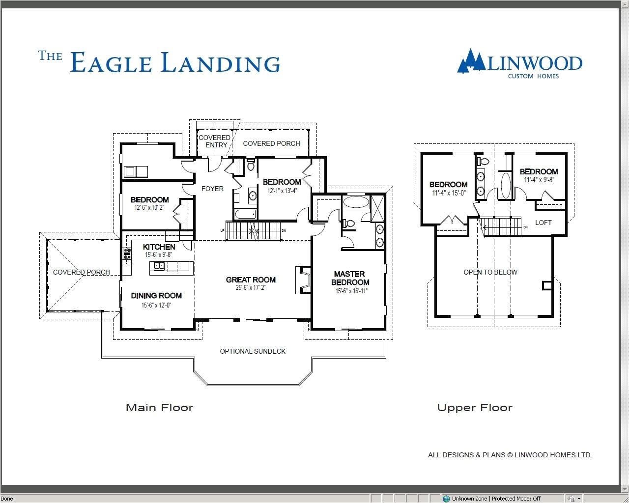 design basics home plans