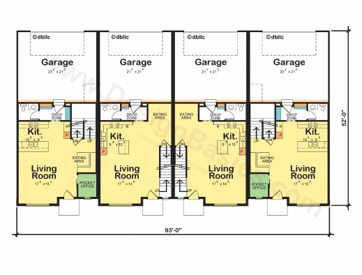 stunning new house plans from design basics home plans 2017 house plans pictures