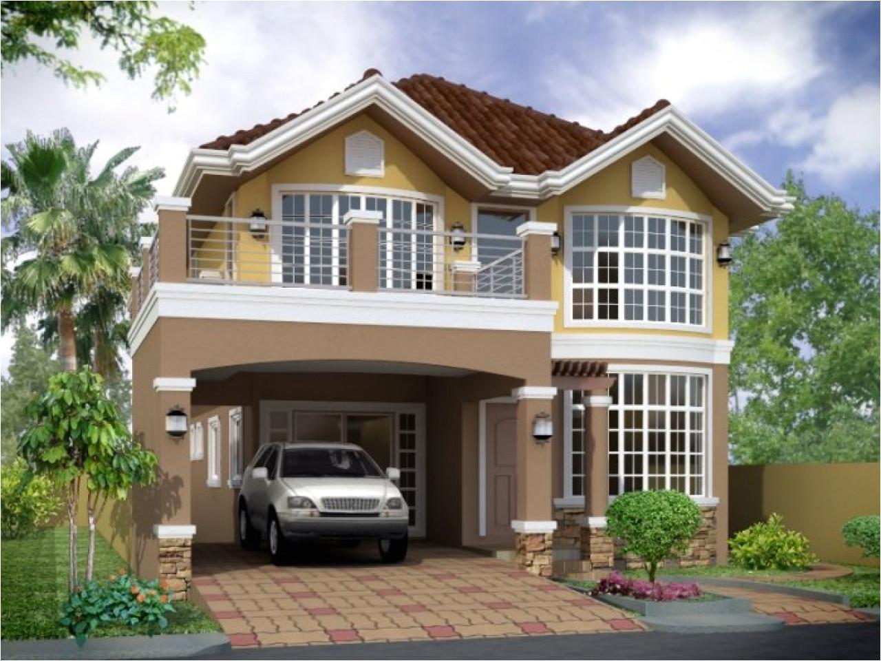 ab0ac78b72e4537d modern home design small houses small home house design
