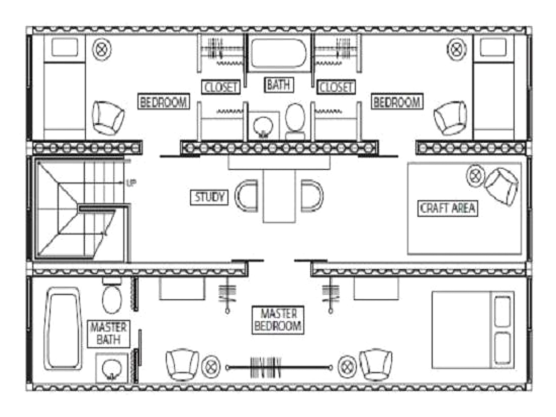 design tech homes floor plans best of the centennial 2000 plus sq ft house plans