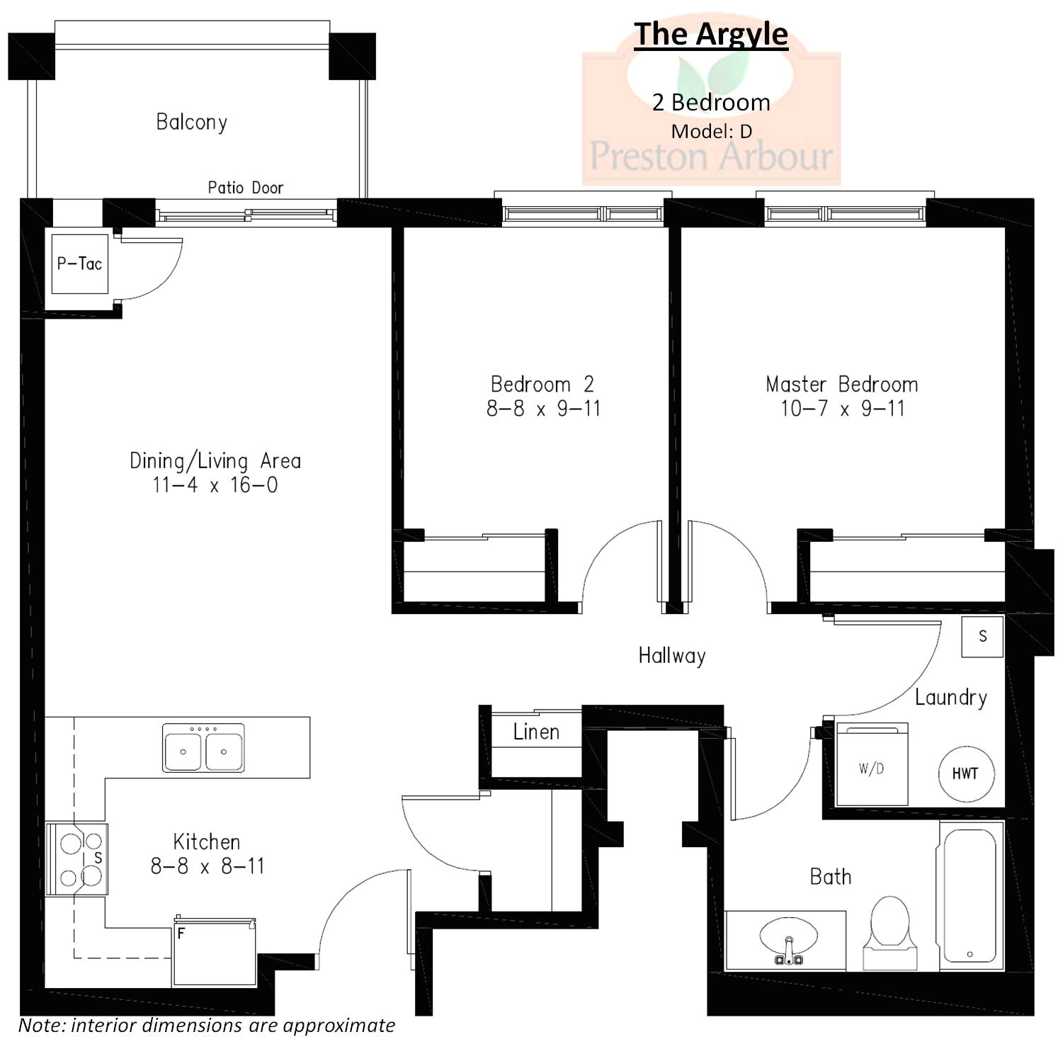 Designing A House Plan Online For Free