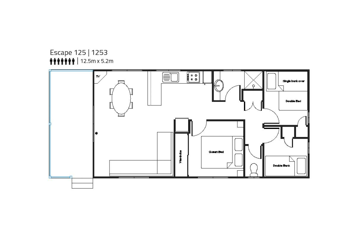 devine homes floor plans