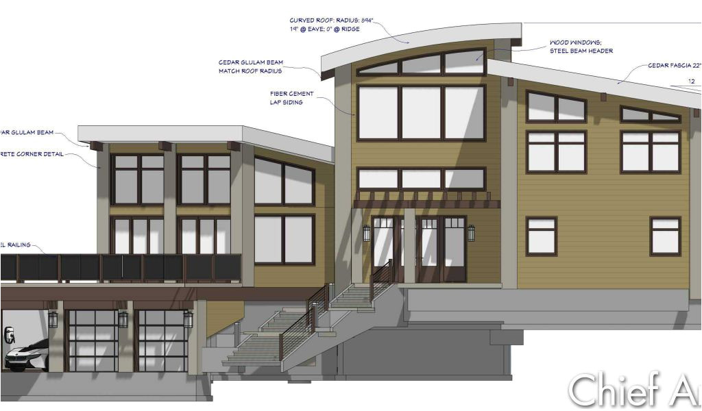 direct from the designers house plans