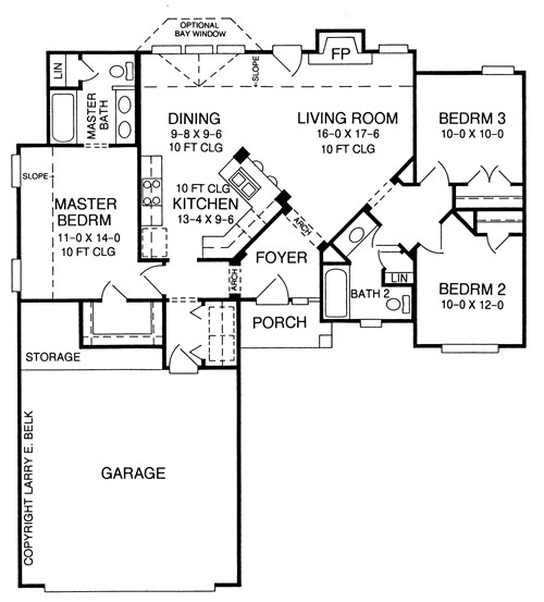 the sedgewick house plans first floor plan house plans by designs direct