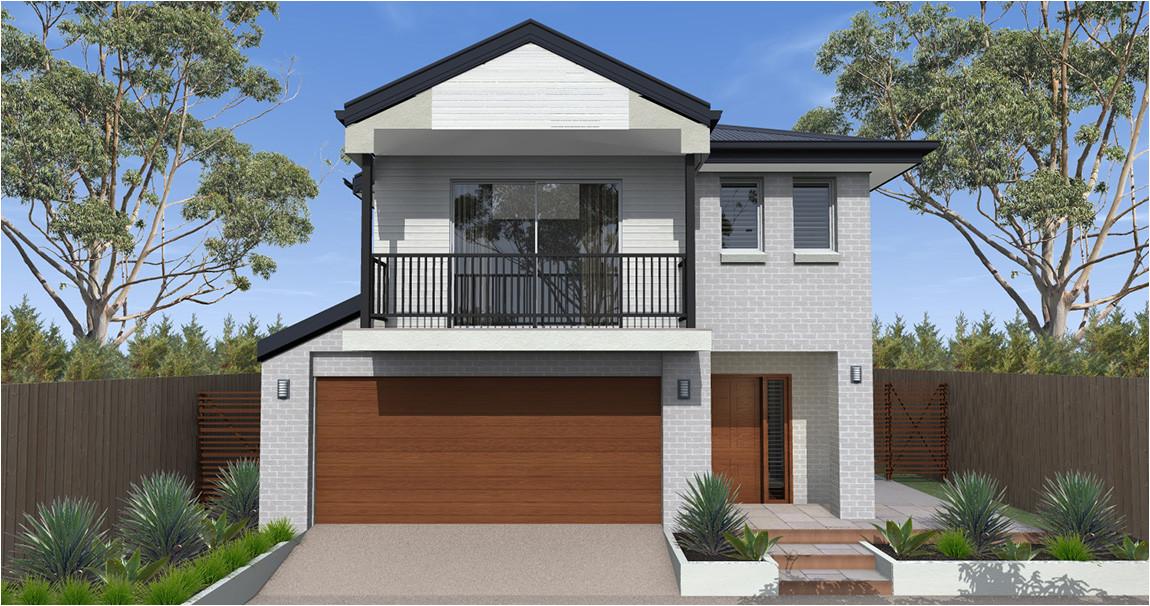 biao queenslander homes plans perth
