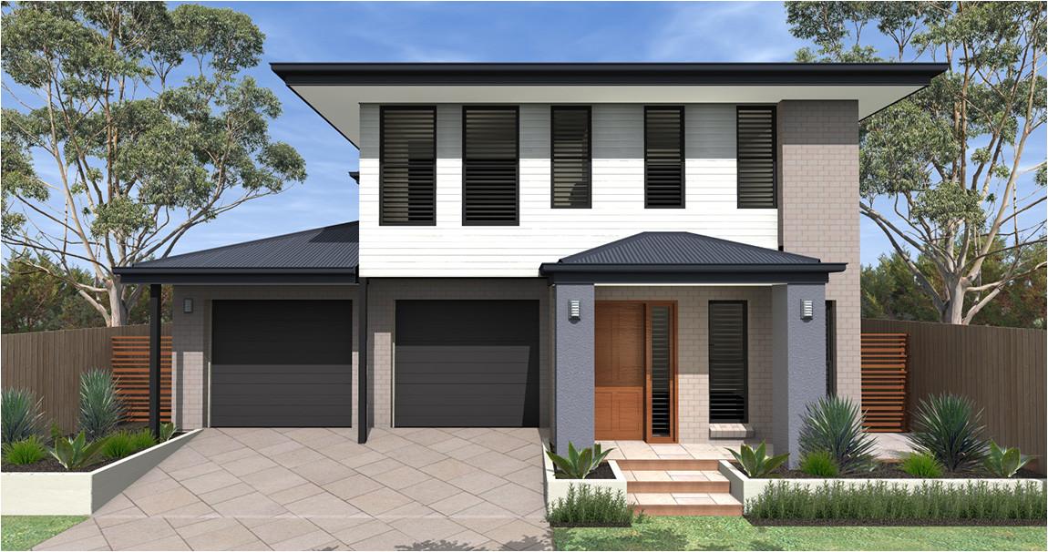 tamawood homes designs