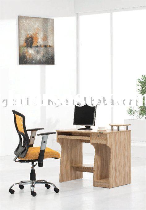 diy computer desk plans home randkey diy ideas