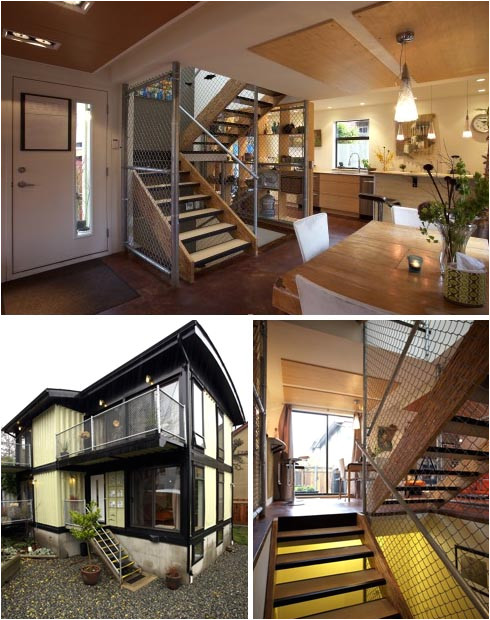Diy Container Home Plans Conex Homes Floor Plans Joy Studio Design Gallery Best