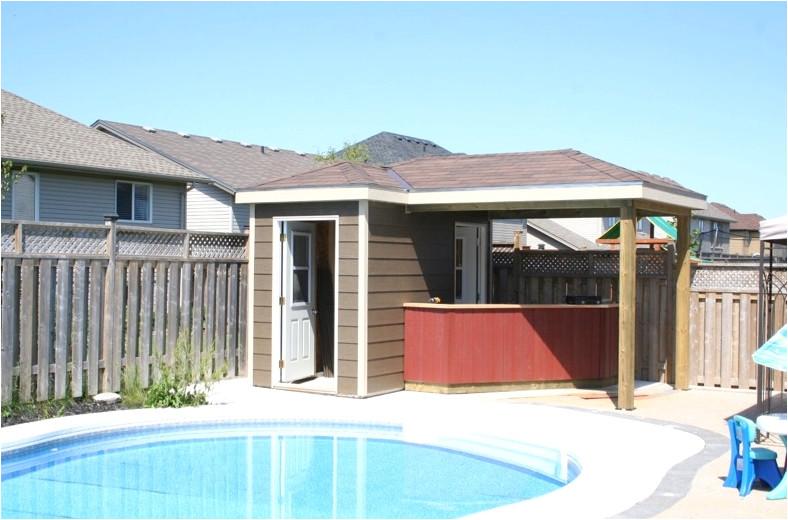 diy pool house plans luxury diy pool house designs house interior