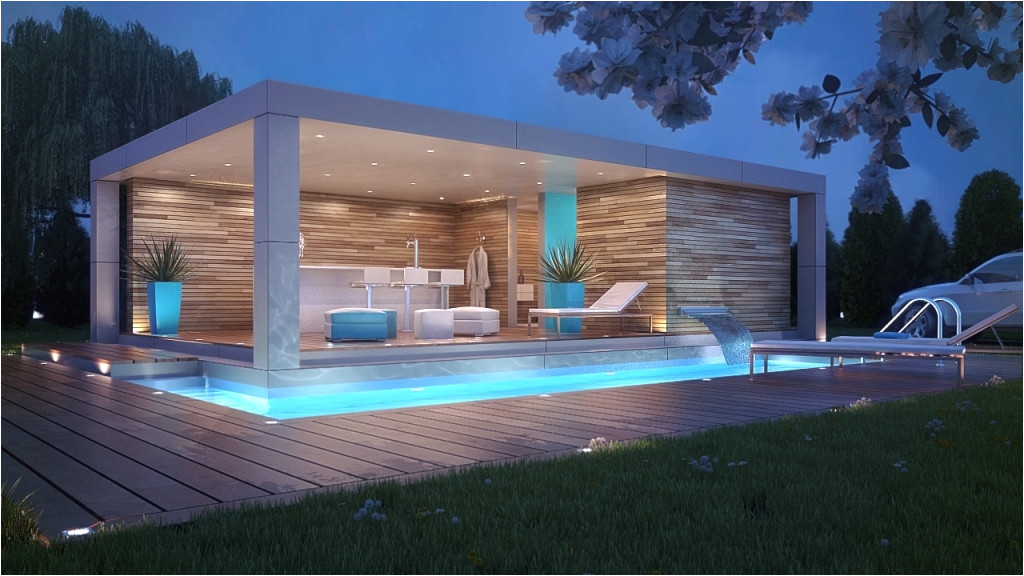 Diy Pool House Plans Diy Small Pool House Floor Plans Best House Design Cool